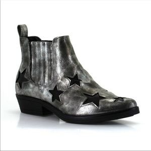Seven7 Glam Star boots